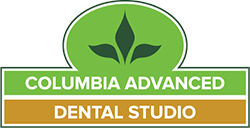 Columbia Advanced Dental Studio