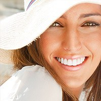 Cosmetic Dental Services